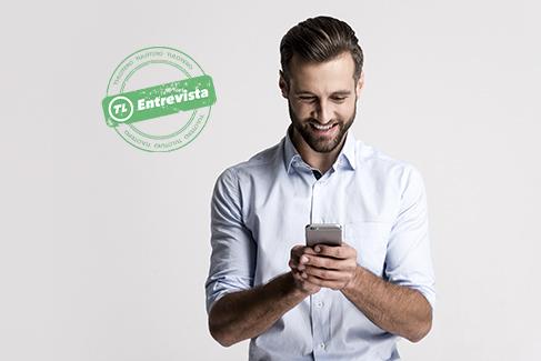 un usuario ganó la segunda categoría de Bonoloto